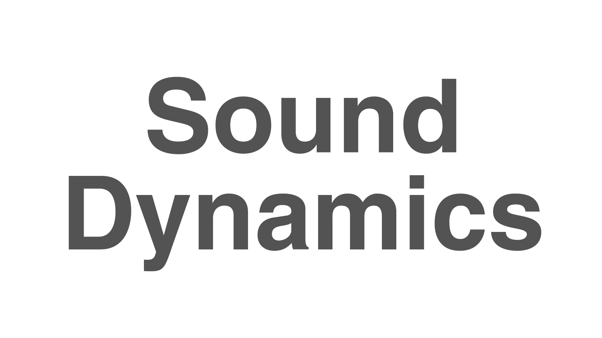 SoundDynamics-Logo.jpg