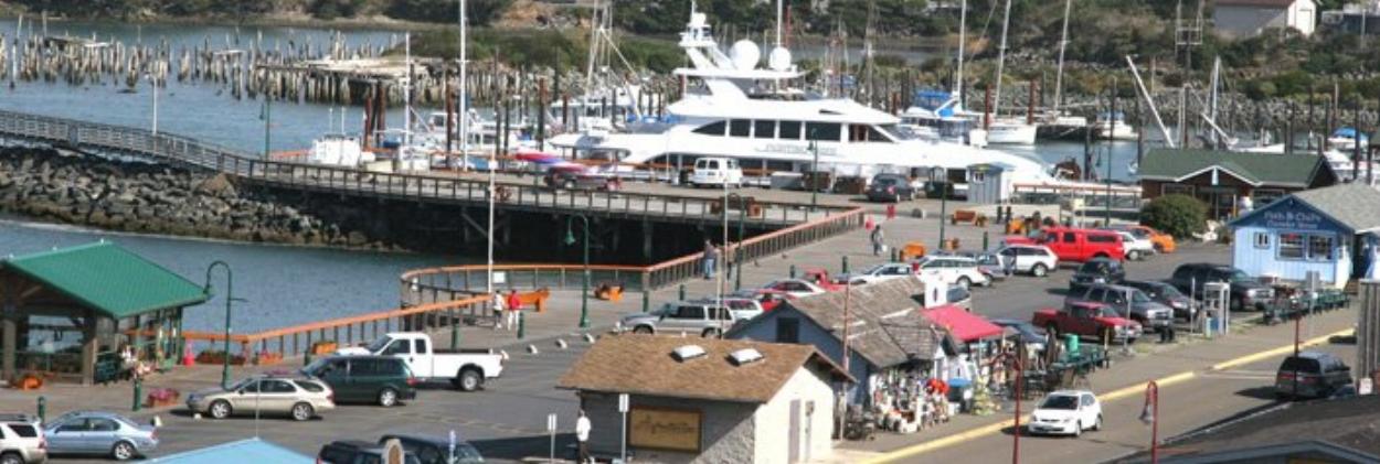Bandon Boat Basin - yacht.jpg