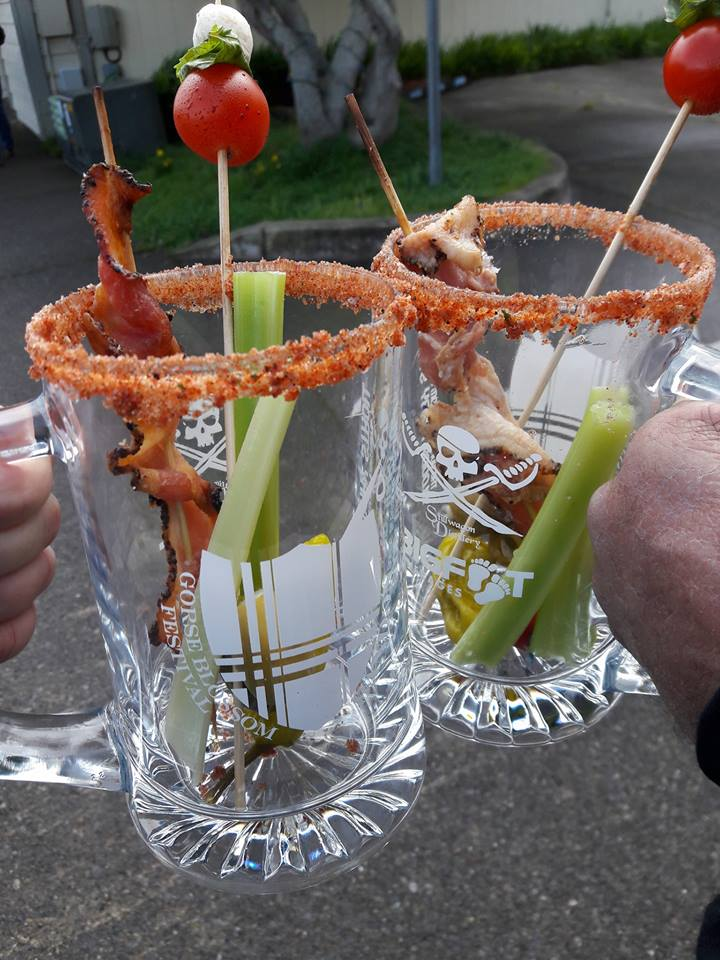 GBF2018 Bloody Mary Mug.jpg