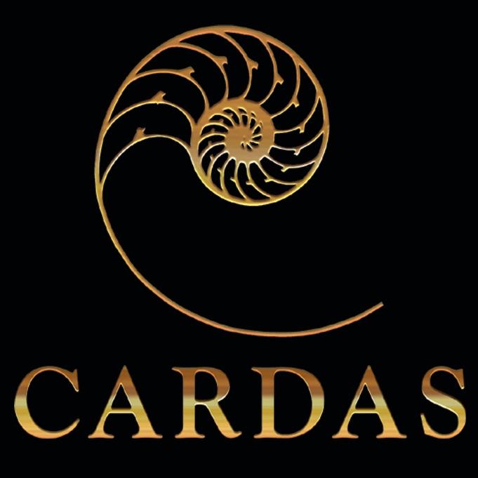Cardas logo, black.jpg