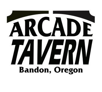 Arcade+Tavern+Logo+trash.jpg