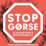 Stop Gorse sign.jpg