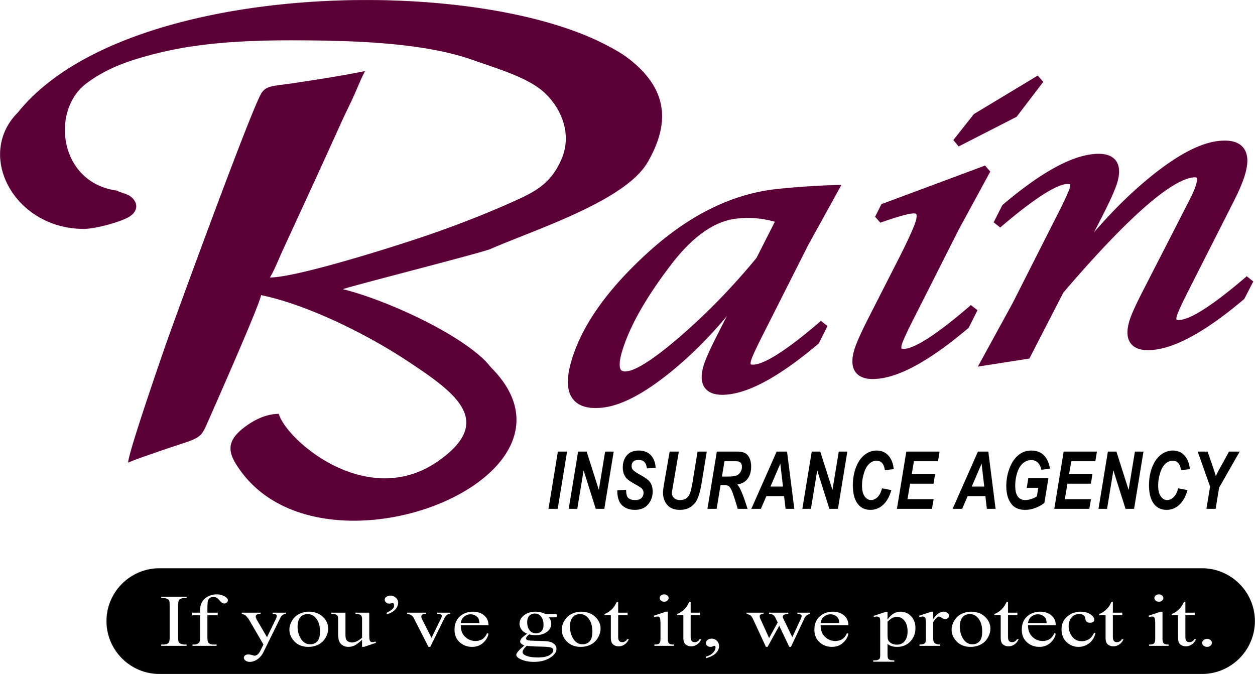 Bain Insurance Logo.jpg