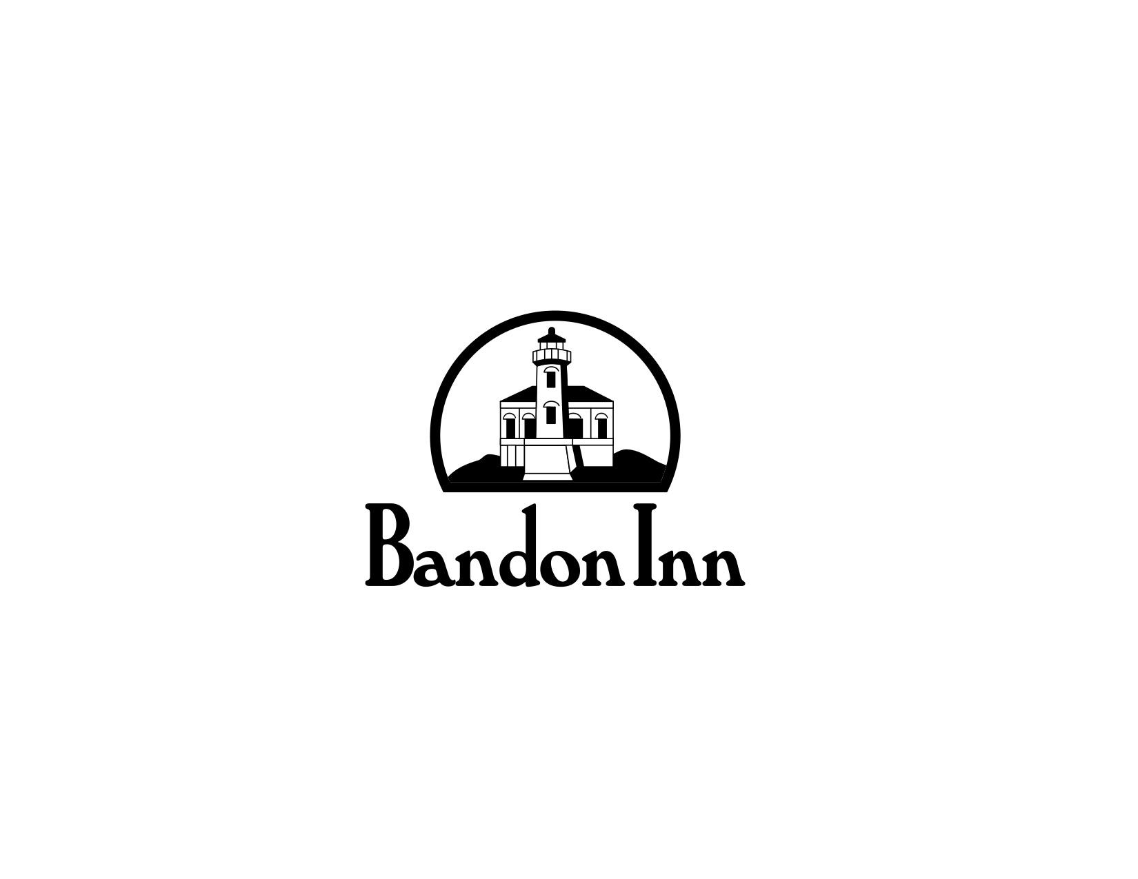 Bandon Inn LOGO jpg.jpg