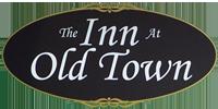 inn-at-old-town-logo.png