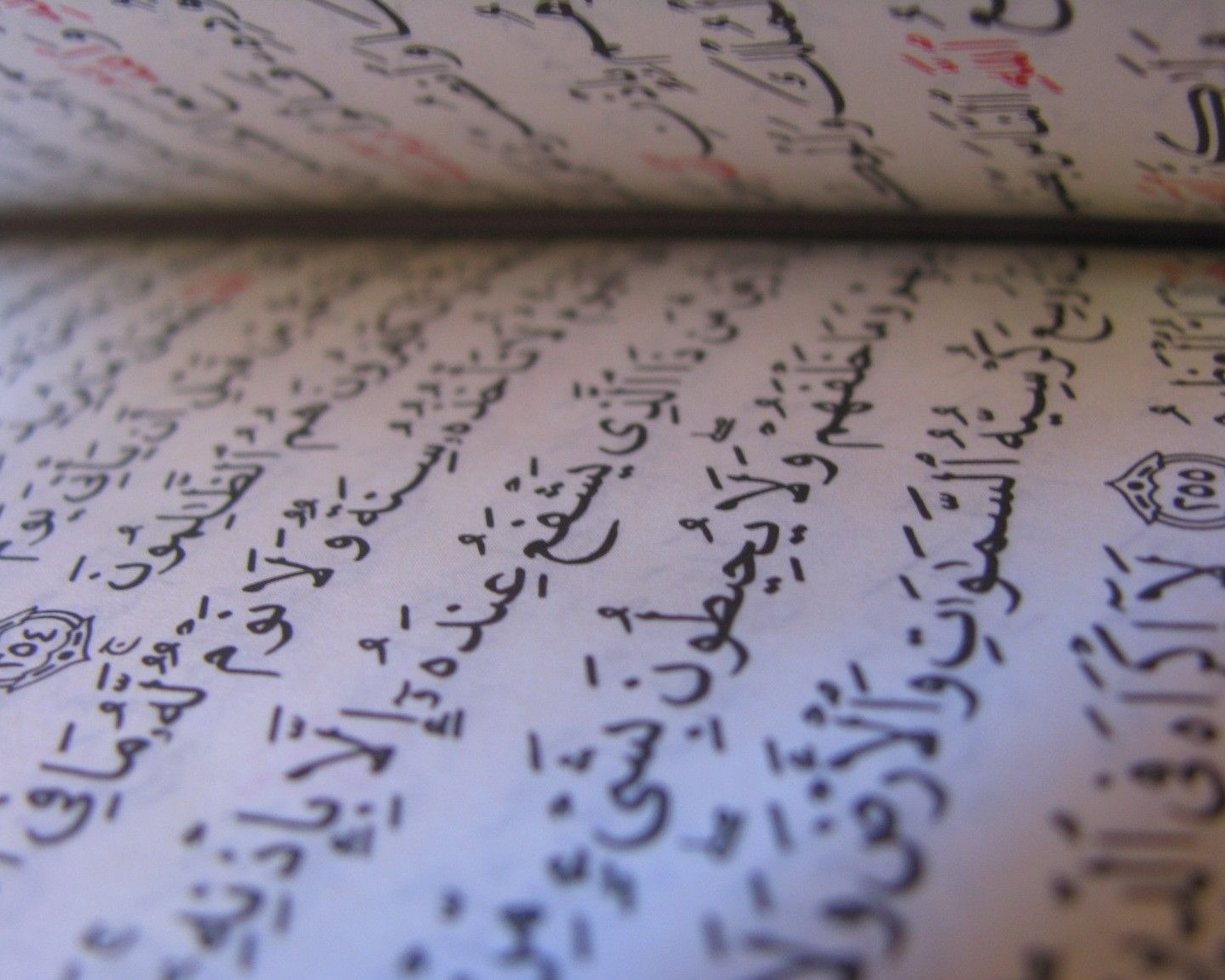 Hifz - We already know the high status in Islam for those who memorise the Qur'an. At As-Subah Academy, we believe students with the zeal and potential to memorise the Qur'an should be instructed with utmost care and attention by experienced and qualified teachers. To facilitate this we have longer class times and limit the number of students in each class, ensuring the teacher is able to give maximum time and focus to each and every child.Monday to Thursday - 5:00pm to 7:30pm - £50 Monthly fee