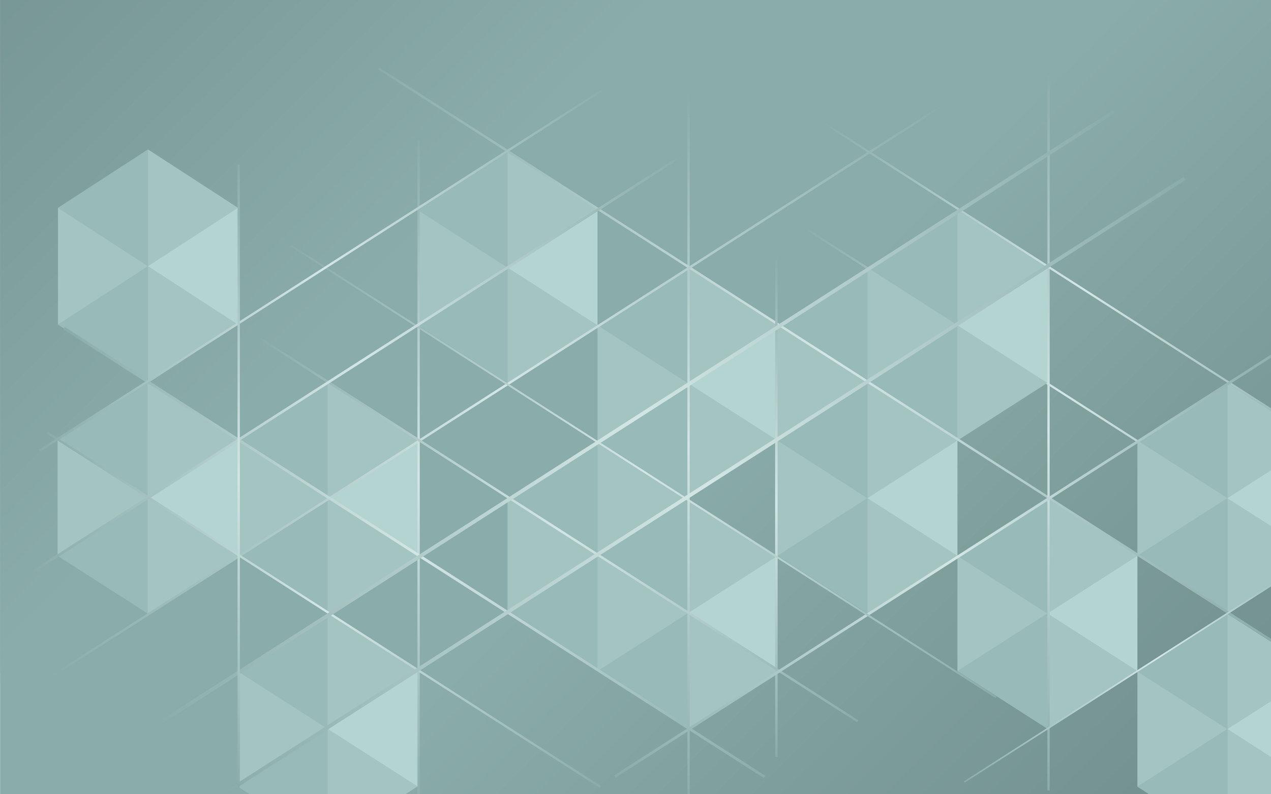Updated_background_32._Short.jpg