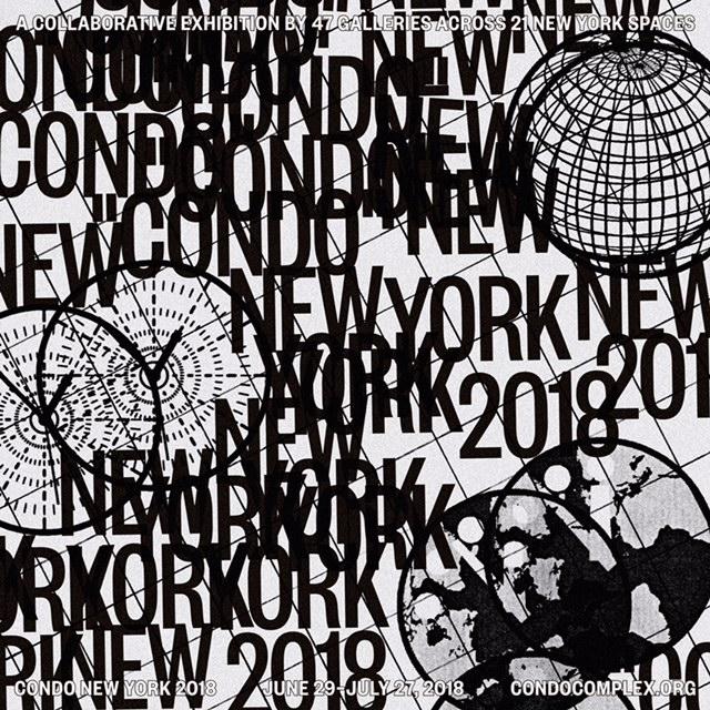 Condo-2018-Email-blast-instagram.jpg