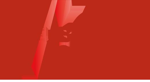 MCB_2016_Logo.png