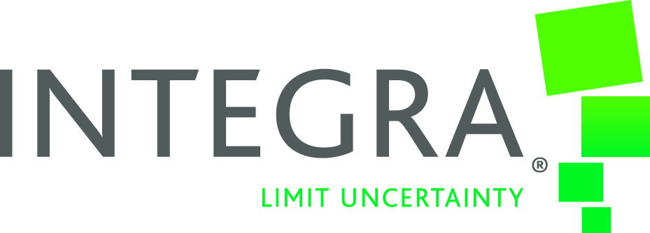 Integra-Logo-R-Full-Color-Process-Logotest.jpg