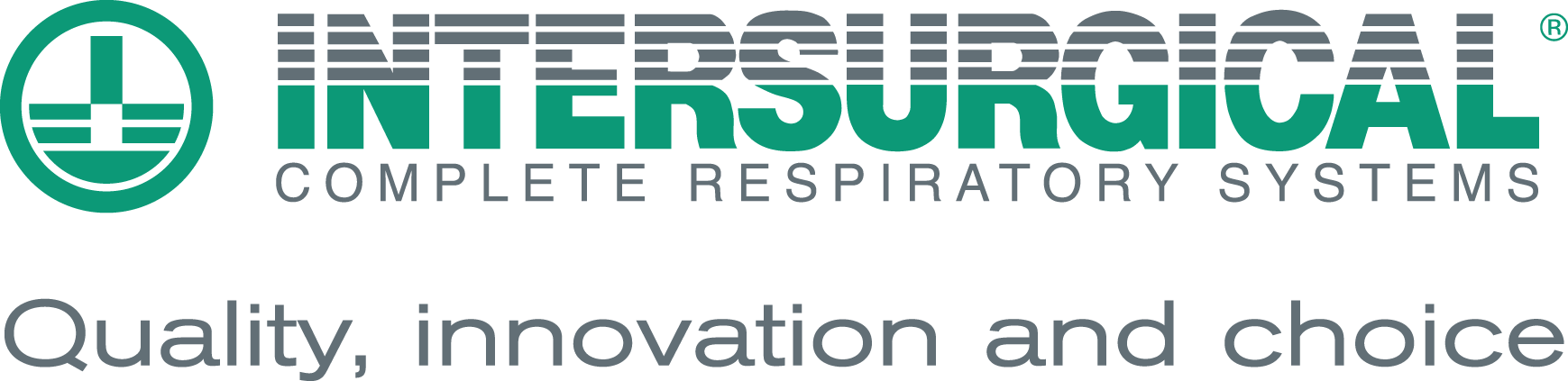 Intersurgical Australia Pty Ltd logo.png