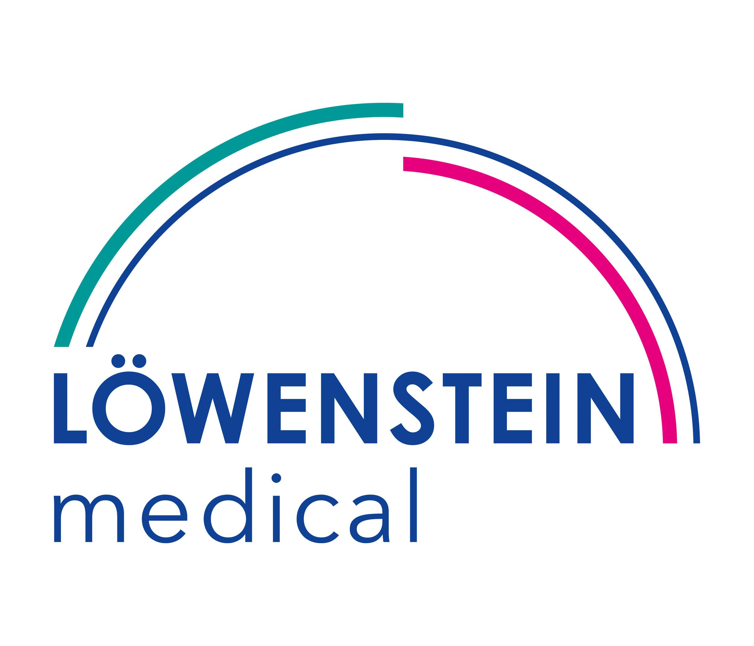 Lowenstein Medical.jpg