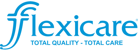 Flexicare-web.jpg