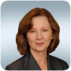Zimmerman Janice.png