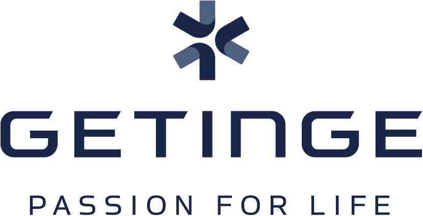 Getinge_Logo_vert_RGB_tagline.jpg
