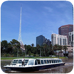 Tour 372L Afternoon Melbourne with River Cruise.png