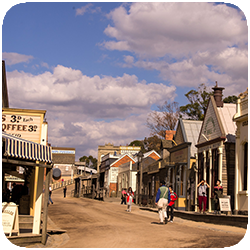Tour 382 Sovereign Hill.png
