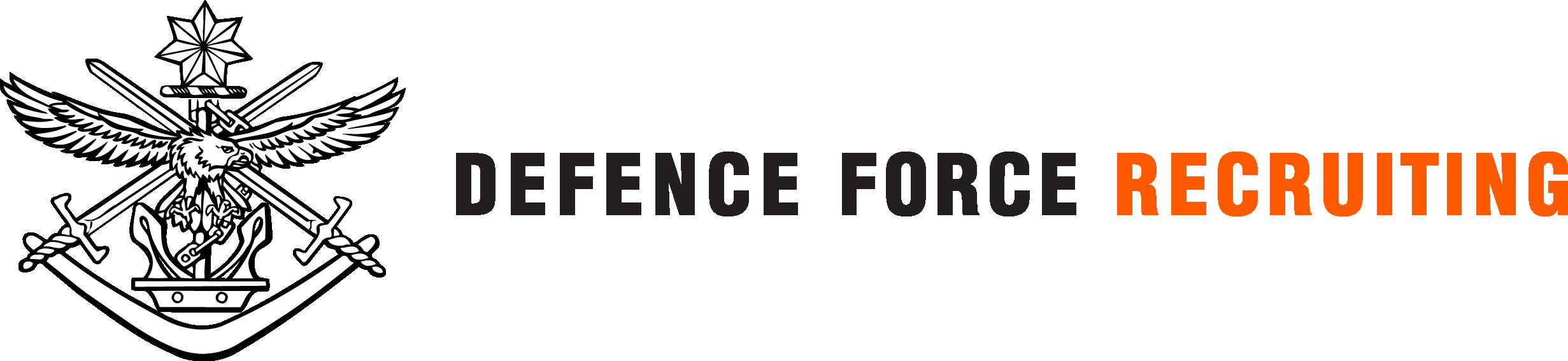 DFR Logo 2.PNG