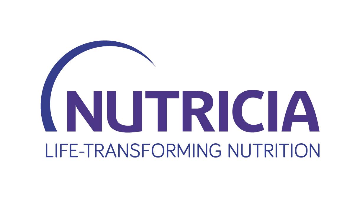 Nutricia-logo-strapline-rgb-solid.jpg