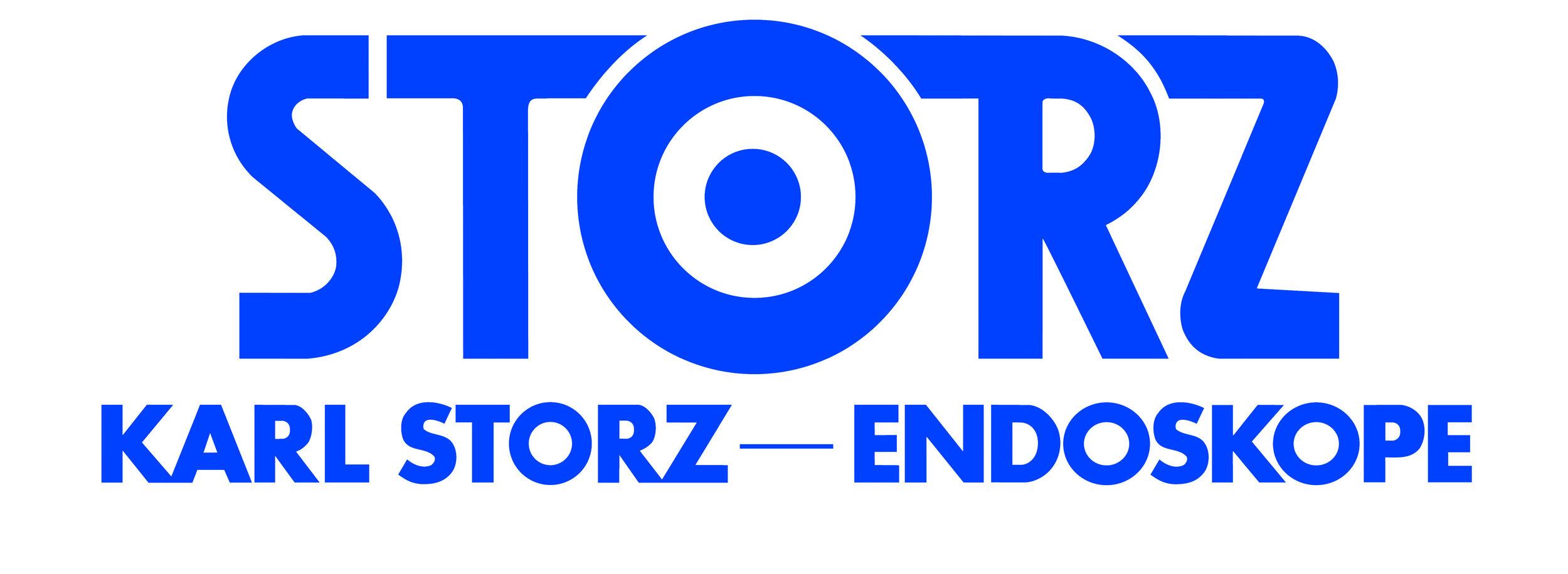 KARLSTORZ logo.jpg