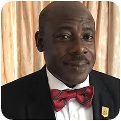 Ogunbiyi Obashina.png