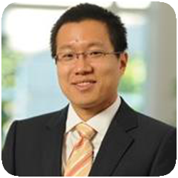 Lee Jan Hau.png