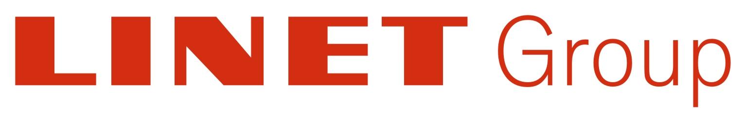 Linet_group_logo.jpg
