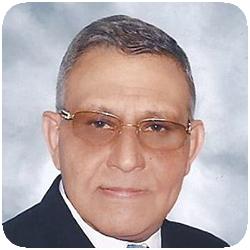 Razek Abdel Assem.png