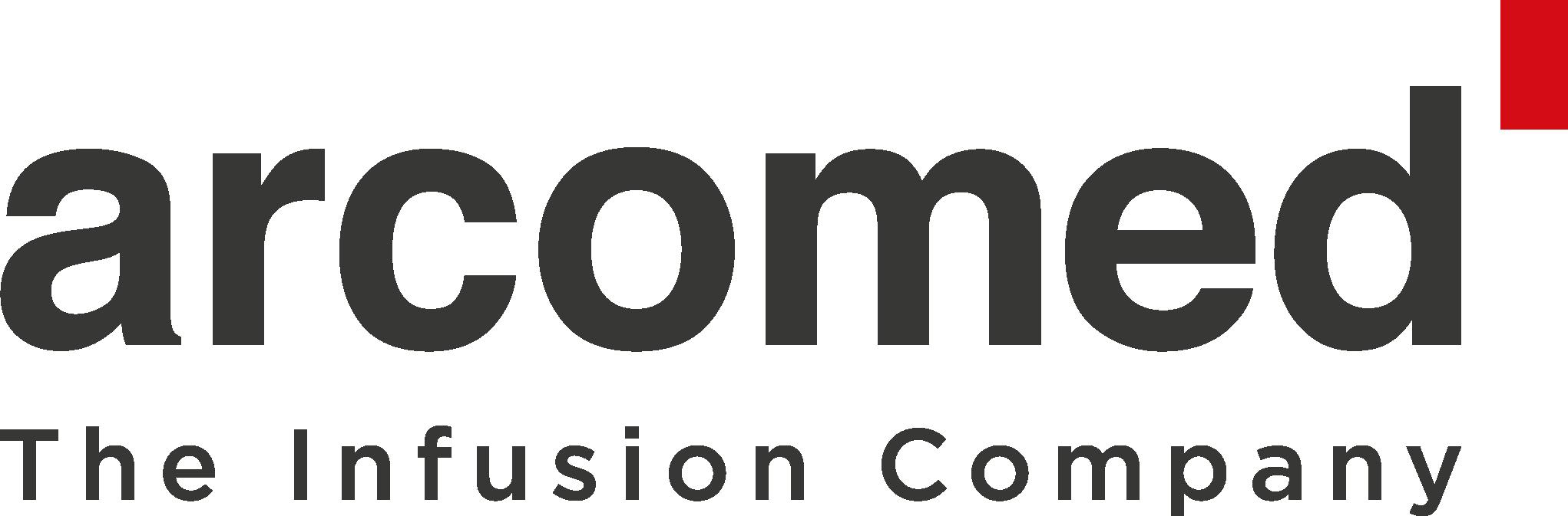 arco_logo_CMYK_OZ.png
