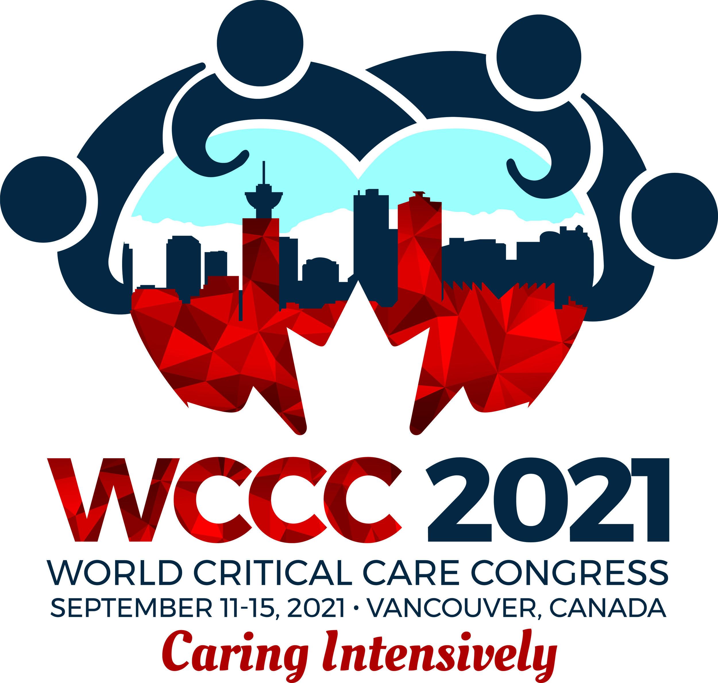 WCCC-Logo.jpg
