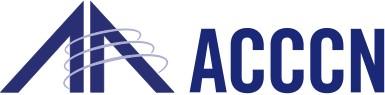 ACCCN.jpg