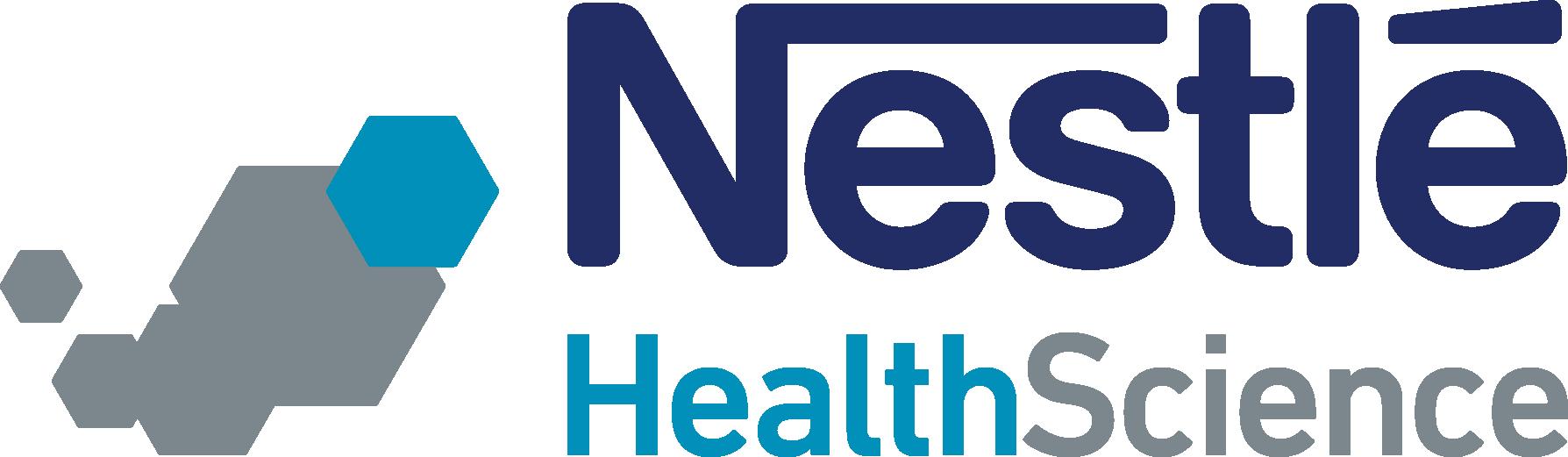 NestleHealthScience_NEW Logo  Al file.png