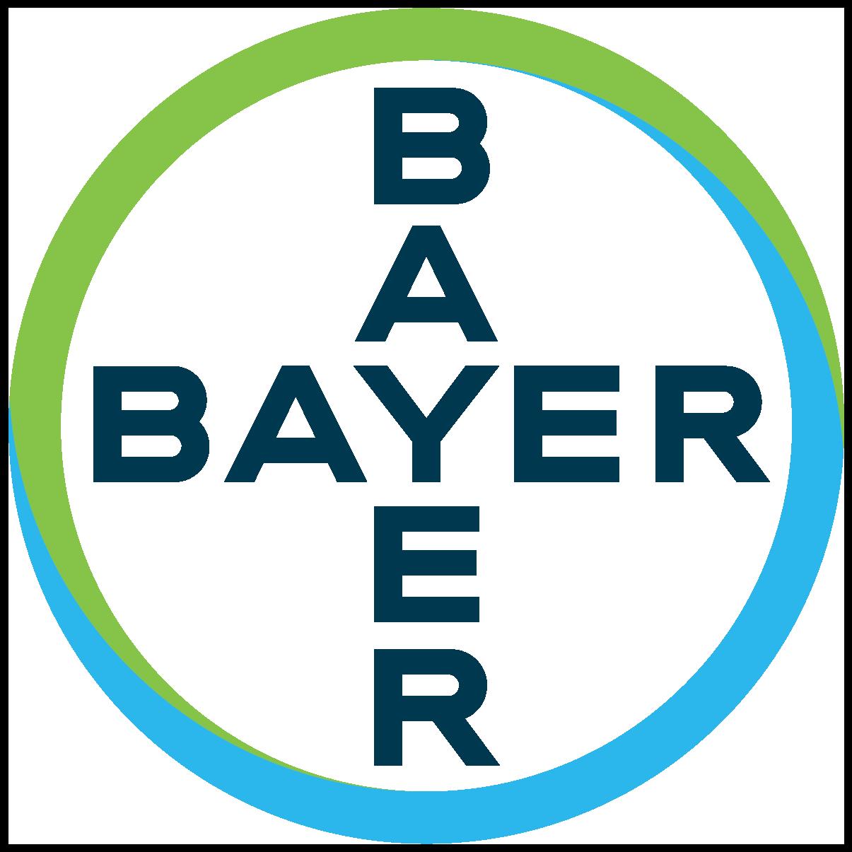 Bayer-Cross_Basic_on-screen_RGB.png