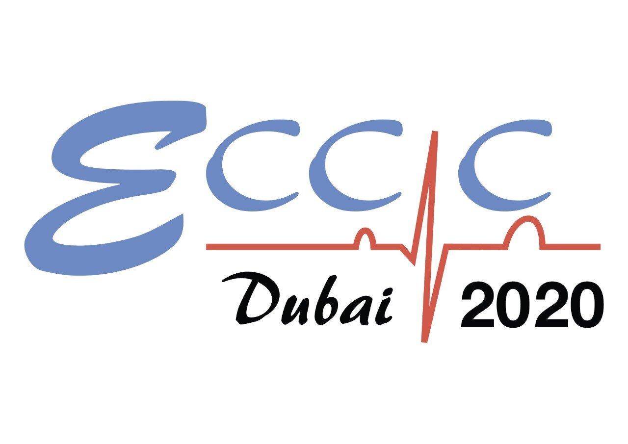 ECCC 2020 Logo.jpeg