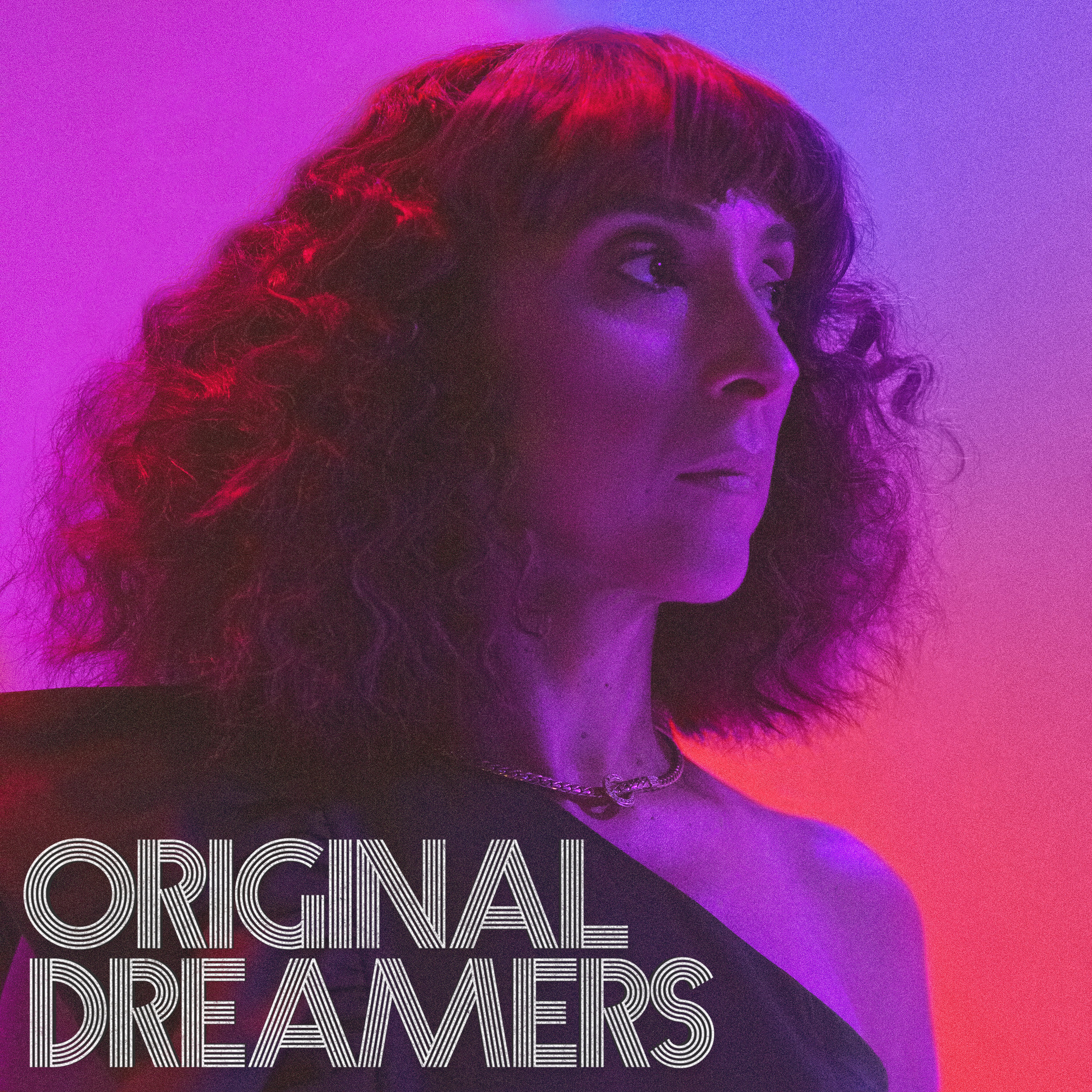 Original Dreamers 3000x3000.jpg