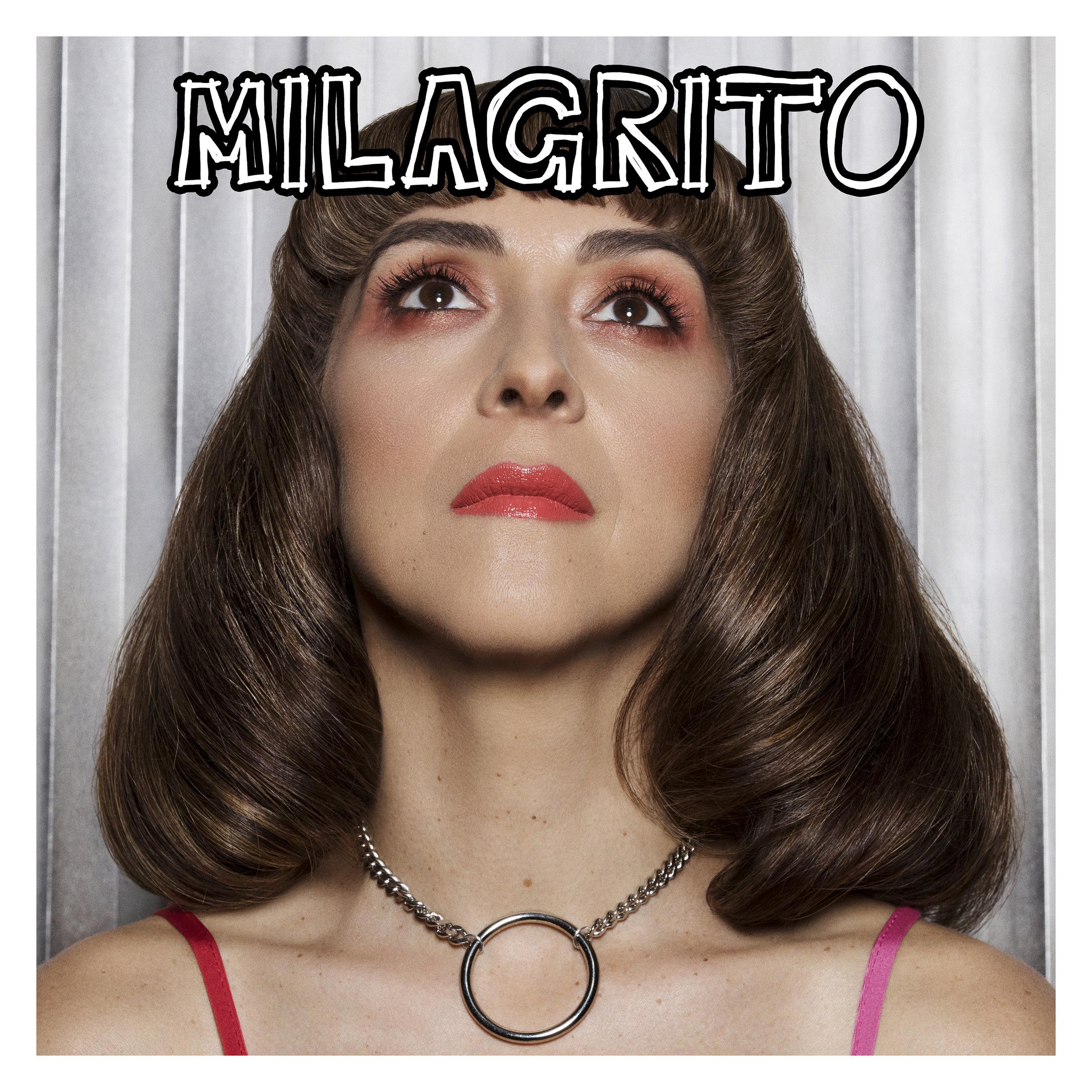 Milagrito Single cover 3000x3000.jpg