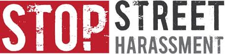 Stop Street Harassment (SSH) is a nonprofit organization dedicated to documenting and ending gender-based street harassment worldwide.