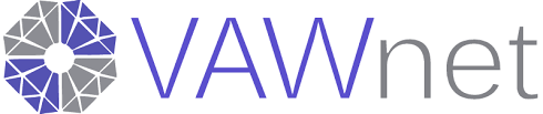 VAWnet.org has long been identified as an unparalleled, comprehensive, go-to source of information and resources for anti-violence advocates, human service professionals, educators, faith leaders, and others interested in ending domestic and sexual violence.