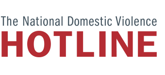 Operating around the clock, seven days a week, confidential and free of cost, the National Domestic Violence Hotline provides lifesaving tools and immediate support to enable victims to find safety and live lives free of abuse.
