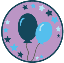 Celebrate-Icon.png