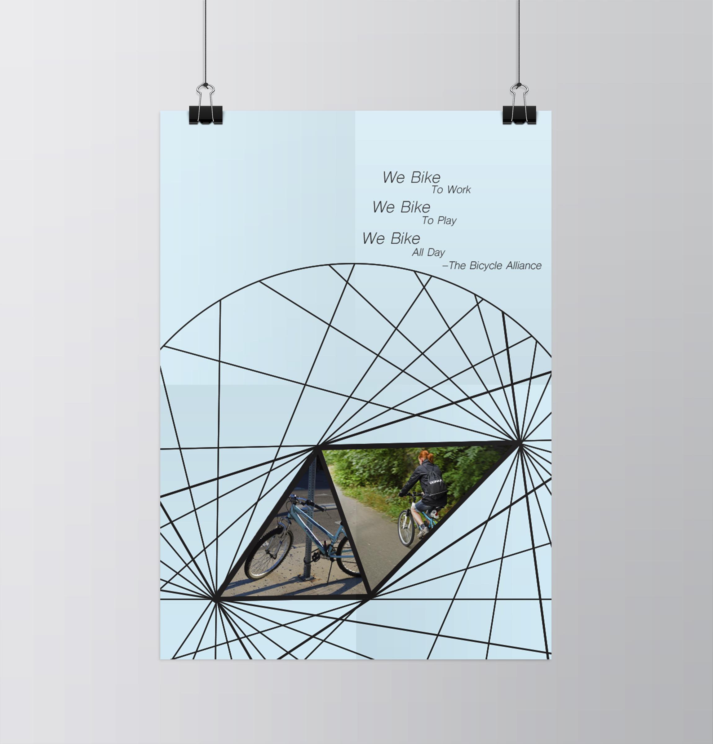 mockup-poster-vol2.jpg