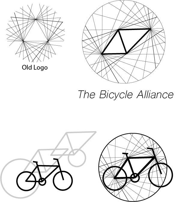phase 2 logo Develoment.jpg