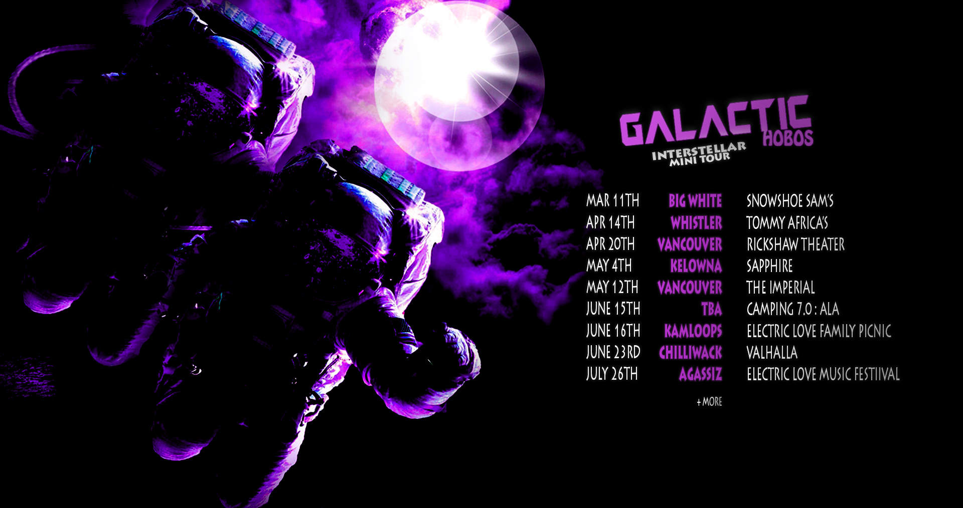 VSEP064_10_Galactic Hobos_35540860_614700575555688_9064395944107180032_o.png