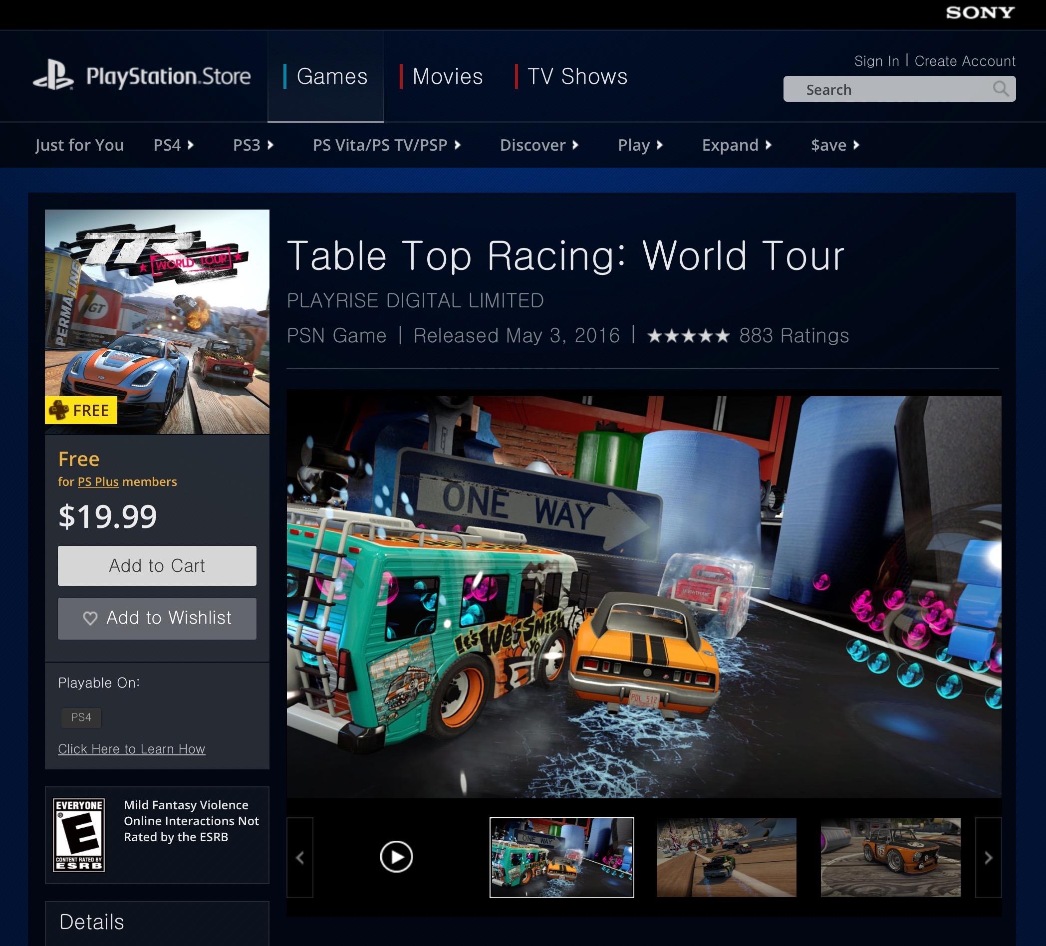TTRWT_PlaystationStore_Launch_2016-05-03.jpg