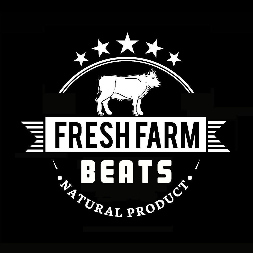 VSEP068_DanUhl_FreshFarmBeats.jpg
