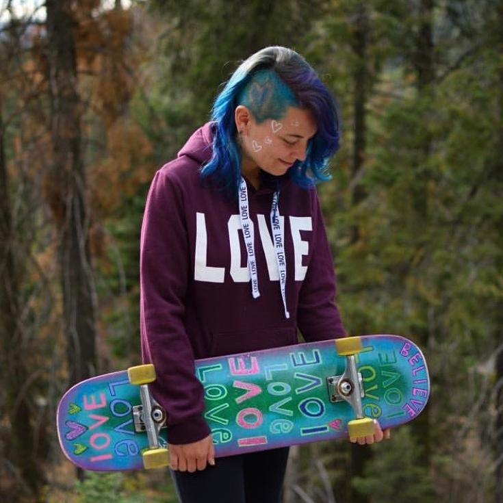 VSEP069_AutumnHernandez_Skate.jpeg