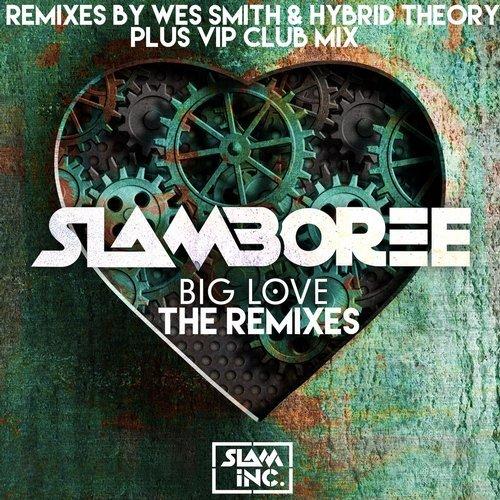 BigLove_Slamboree_Remixes.jpg
