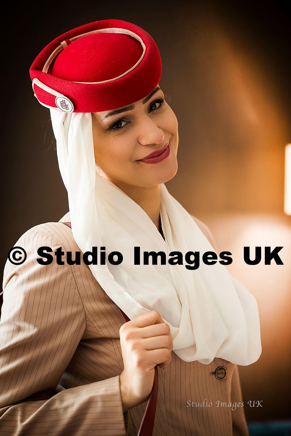 Emirates cabin crew photo requirement