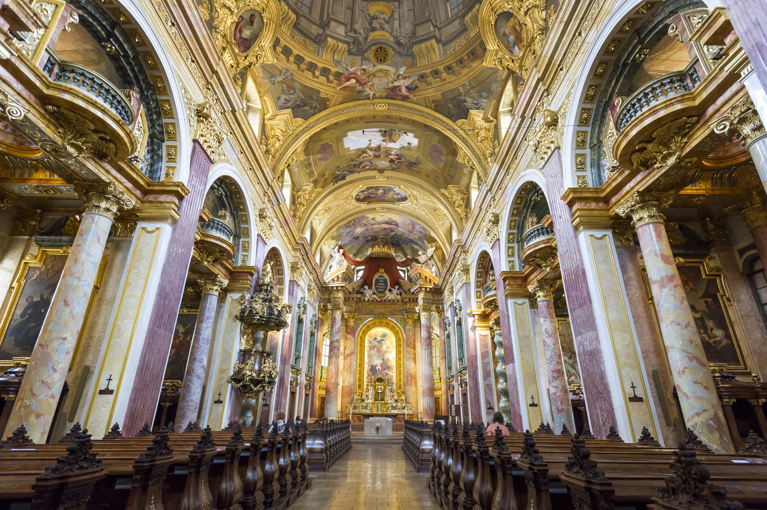 jesuit-church-vienna.jpg