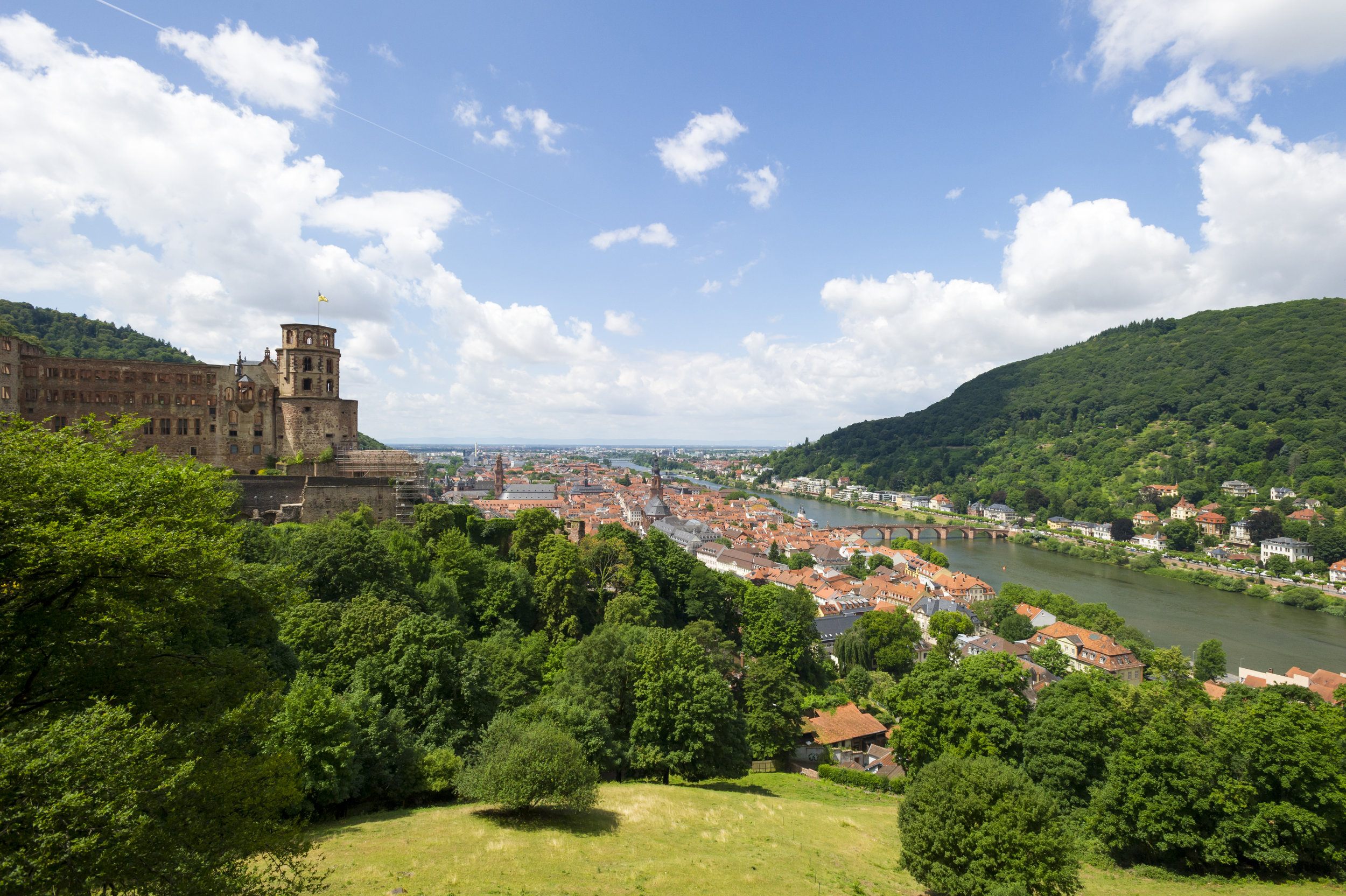 heidelberg-castle-rhine-germany-1.jpg